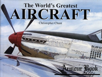 The World's Greatest Aircraft [Chartwell Books]