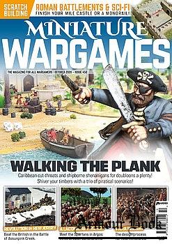 Miniature Wargames 2020-10 (450)