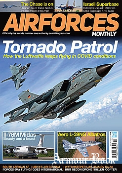 AirForces Monthly 2020-10 (391)