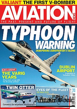 Aviation News 2020-10