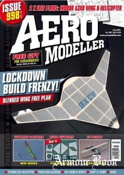 AeroModeller 2020-07 (998)