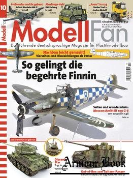 ModellFan 2020-10