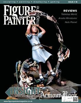 Figure Painter Magazine 2014-09/10 (18)