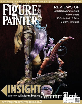Figure Painter Magazine 2014-01 (09)