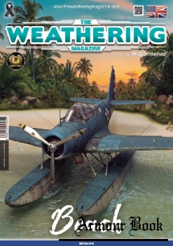 The Weathering Magazine 2020-07 (31)