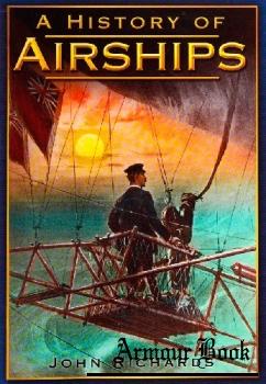 A History of Airships [History Press]