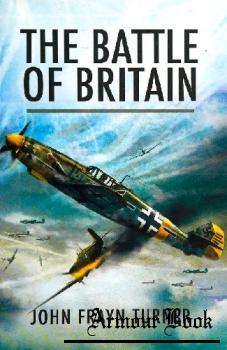 The Battle of Britain [Pen & Sword]