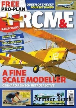 RCM&E 2020-10