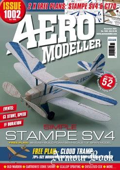 AeroModeller 2020-11 (1002)