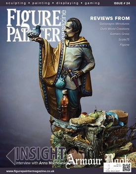 Figure Painter Magazine 2015-03/04 (24)