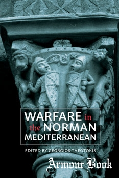 Warfare in the Norman Mediterranean [The Boydell Press]