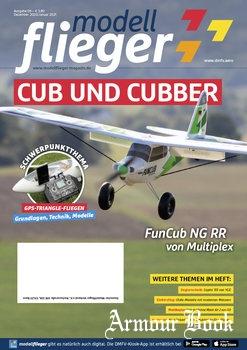 Modellflieger 2020-12