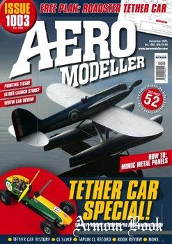 AeroModeller 2020-12 (1003)