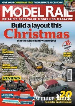 Model Rail 2020-12