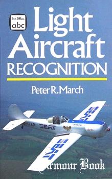 Light Aircraft Recognition [Ian Allan]