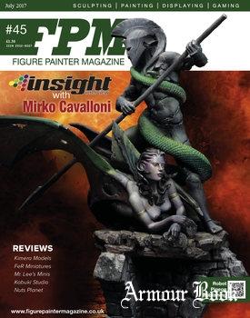 Figure Painter Magazine 2017-07 (45)