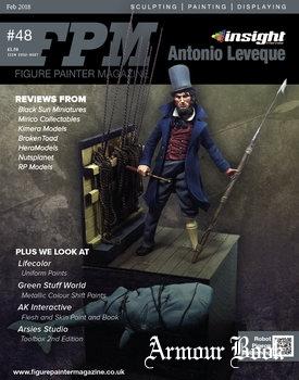 Figure Painter Magazine 2018-02 (48)
