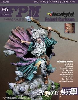 Figure Painter Magazine 2018-05 (49)