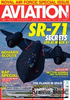 Aviation News 2020-12