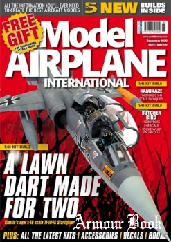Model Airplane International 2020-12 (185)