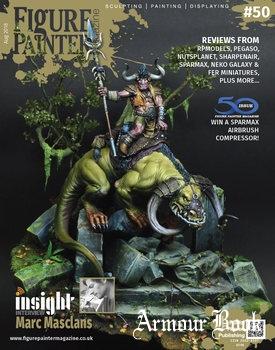 Figure Painter Magazine 2018-08 (50)