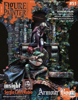 Figure Painter Magazine 2018-12 (51)