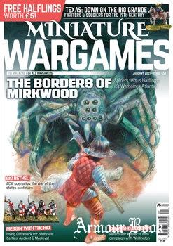 Miniature Wargames 2021-01 (453)