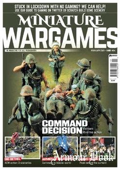 Miniature Wargames 2021-02 (454)