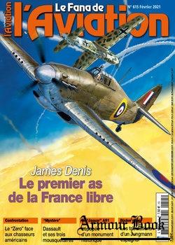 Le Fana de L'Aviation 2021-02 (615)