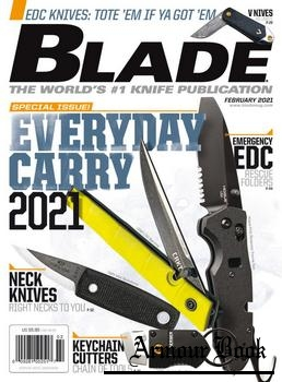 Blade 2021-02
