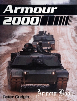 Armour 2000 [Arms and Armour]