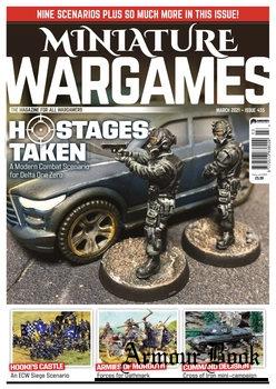 Miniature Wargames 2021-03 (455)