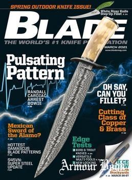 Blade 2021-03