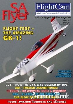 SA Flyer 2021-03