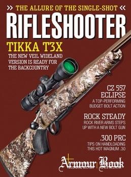 Rifle Shooter 2021-05/06