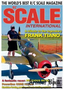 RC Scale International 2021-03/04