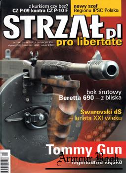 Strzal pro libertate 2021-01 (46)