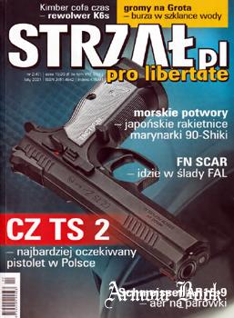 Strzal pro libertate 2021-02 (47)