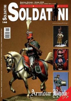 Soldatini 2020-09/10 (144)