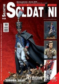 Soldatini 2020-11/12 (145)