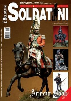 Soldatini 2021-01/02 (146)