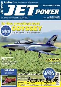 Jetpower 2021-01