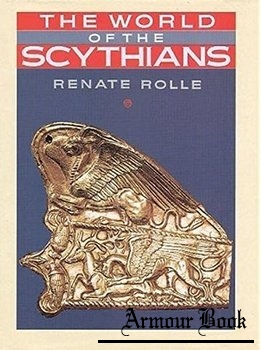 The World of the Scythians [University of California]