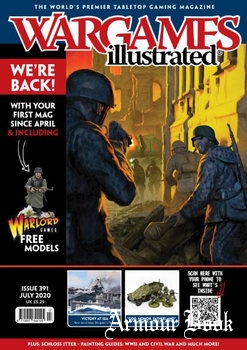 Wargames Illustrated 2020-07 (391)