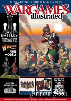 Wargames Illustrated 2020-10 (394)