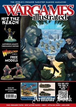 Wargames Illustrated 2020-11 (395)