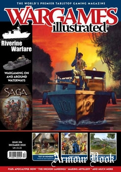 Wargames Illustrated 2020-12 (396)