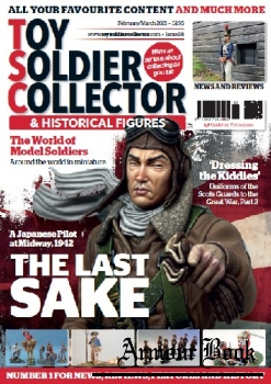 Toy Soldier Collector International 2021-02/03 (98)