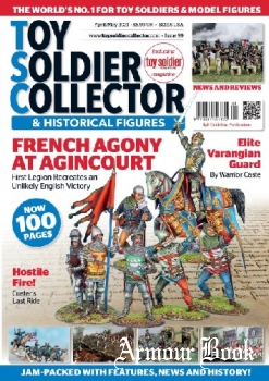 Toy Soldier Collector International 2021-04/05 (99)