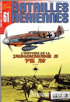 Batailles Aeriennes 2012-07/09 (61)